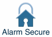 Alarm Secure®